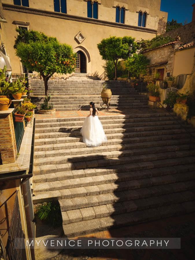 欧洲旅拍, 陶尔米纳旅拍, 陶尔米纳婚纱摄影, 欧洲婚纱照, 意大利旅拍,西西里婚纱照, pre-wedding photo in sicily